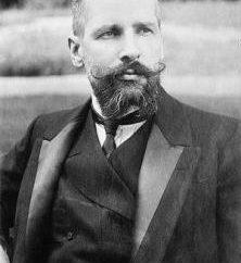 """A frase """"Stolypin gravata"""": o que significa?"""