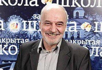 Mikhail Remizov: Vivat, Rei!