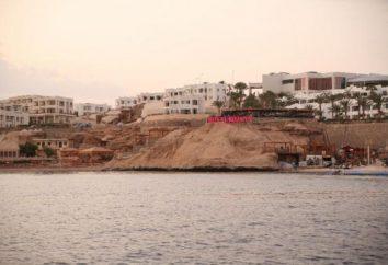 Rajan Hôtel (Egypte) – le plaisir est inclus dans le prix