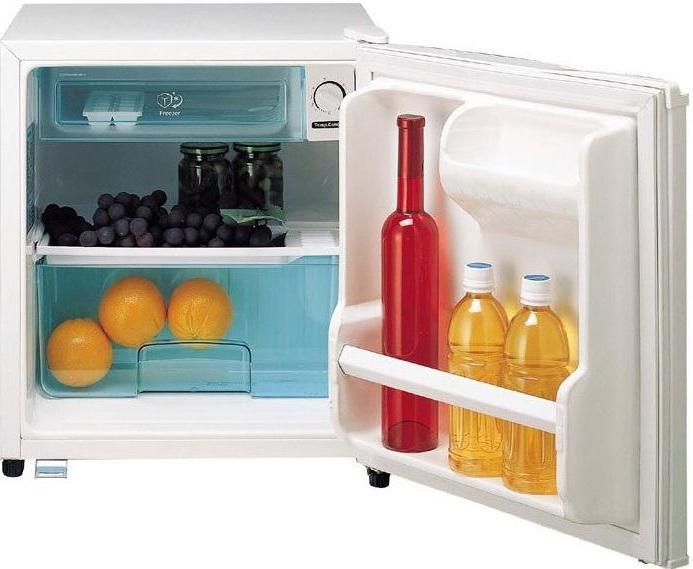 Kleiner Kühlschrank Billig Kaufen : Wie man einen guten günstigen kühlschrank wählen wo sind die