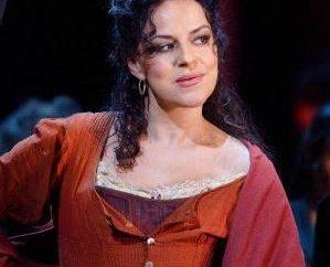 """""""Carmen"""" – Opera legenda"""
