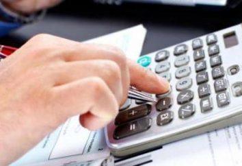 Pojęcie i znaczenie kontroli finansowej, jej cele i zadania