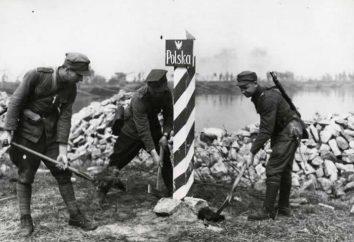 Storia dell'Esercito polacco