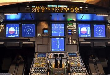 A321, el avión – el caballo de batalla
