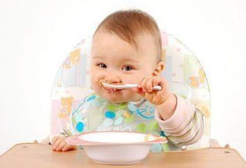 11 meses da criança: desenvolvimento. Que as crianças devem ser capazes de em 11 meses – opinião de especialistas