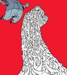 Qui sont les radicaux? Radicaux en Russie et en Ukraine, qui sont-ils?