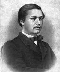 Mykola Lysenko, compositor ucraniano: biografia, criatividade