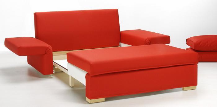 Tipi di divani tipi di divano letto estraibile tipi di - Tipi di divano ...