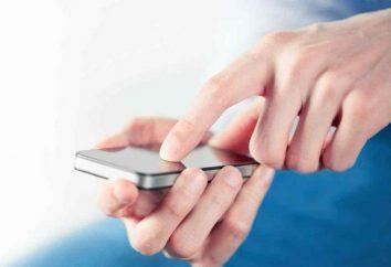 Qual è il sistema bancario dei servizi di telefonia mobile: le condizioni, le tariffe