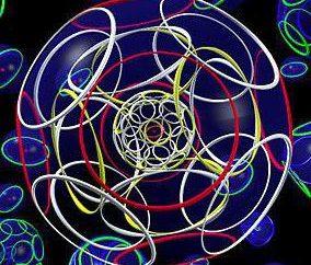 Femtosekundowego lasera: opis, rodzaje, funkcje aplikacyjne i opinie