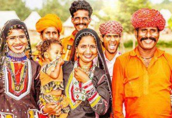 Pune, India (Maharashtra): descrizione, attrazioni