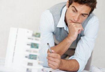Analista de Negócios: você precisa dele?