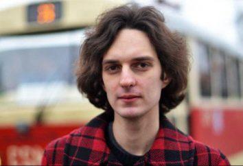 Maks Kats: krótka biografia i portret polityczny