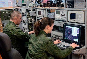 Che cosa significa il segnalatore nell'esercito?