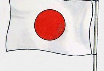 Japanische Städte: ob es notwendig ist, das Land der aufgehenden Sonne zu besuchen?