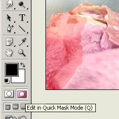 """Qual é a função de """"máscara"""" em Photoshop"""