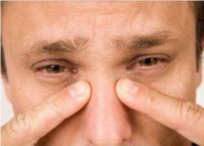 Nagromadzenie w nosie: przyczyny i sposoby usuwania. polipy nosa: leczenie bez operacji