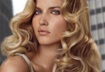 Langfristige Haarstyling für mittleres Haar: Lernen Sie die Wahrheit!