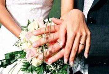 Warum kann man nicht in einem Schaltjahr heiraten? Die Meinung der Menschen, die Astrologen und die Kirche