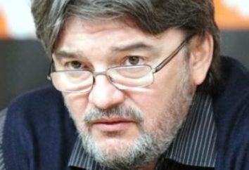 Andrei Konstantinov, Chevalier de notre temps