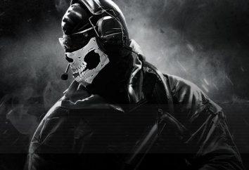 Lista dei migliori giochi per PC di tutti i tempi