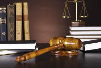 Principi di diritto: concept e tipologie, le caratteristiche e il valore