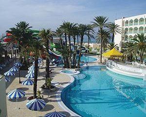 Marabout Aquapark – excellent rapport qualité-prix