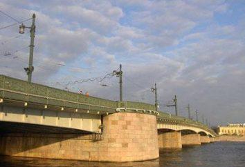 odlewnia most