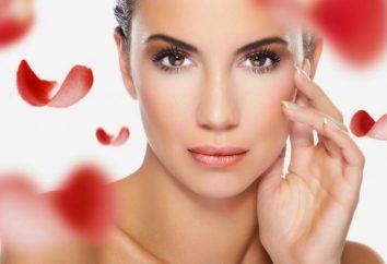 Como se tornar um cosmetologista? esteticista educação