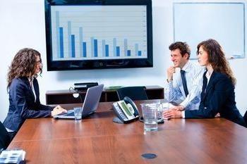 Organizacja rachunkowości – wymagane udokumentowanie operacji