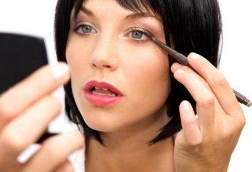 ¿Cómo hacer un maquillaje en casa? Consejos y trucos.
