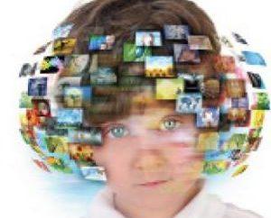 Medios de Comunicación y Psicología Aplicada