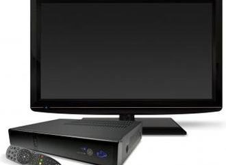 Come impostare il proprio IPTV