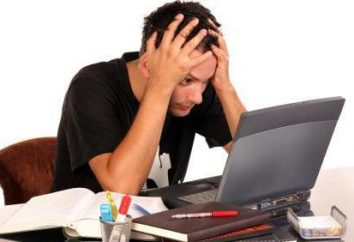 """Nie włączaj laptopa """"Lenovo"""": przyczyny i rozwiązania"""