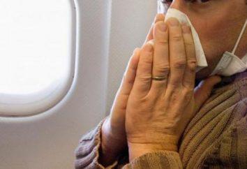 12 popełniane przez alergie