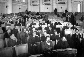 Tercer golpe de junio de 1907