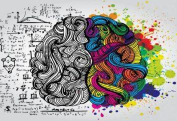 L'analyse des produits de l'activité en psychologie: les avantages et les inconvénients