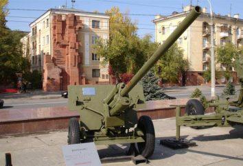 Dom Pawłowa w Stalingradzie. Obrona Pavlova domu