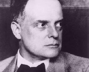 Paul Klee: zdjęcia i opisy. Artysta niemiecki i szwajcarski Paul Klee (Paul Klee)