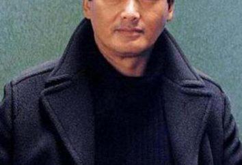 Chow Yun-Fat (Chow Yun-Fat): filme, biografia e vida pessoal do ator