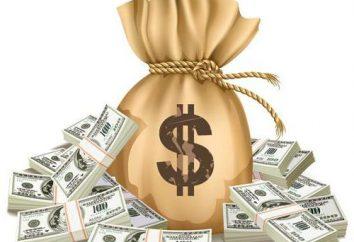 Skarbnik – jest jednym z najważniejszych zawodów w dzisiejszej gospodarce