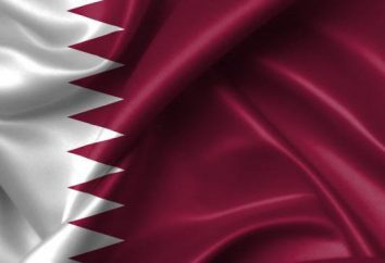 Qatar – più ricchi uomini del paese. Il tenore di vita e le principali attrazioni dello Stato