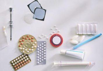 Los remedios caseros y medicamentos durante la menopausia