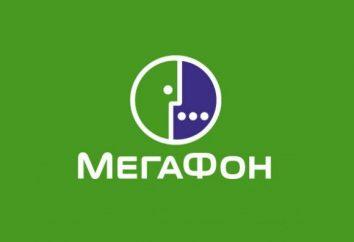 """Como eu sei que o tráfego na """"Megafone""""? Aumentar o tráfego """"Megafone"""""""