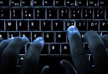 Co to jest kodowanie i dekodowanie? Przykłady. Metody kodowania i dekodowania danych numerycznych, tekstów i grafiki