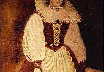 Countess Bathory Lagendarnaya – mity i rzeczywistość