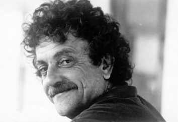 Kurt Vonnegut: biographie et œuvres du grand écrivain américain