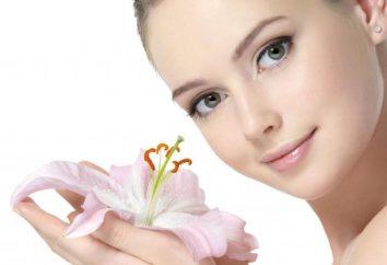 Jak utrzymać zdrowy blask na długie twarze. Tajemnice zdrowej cerze