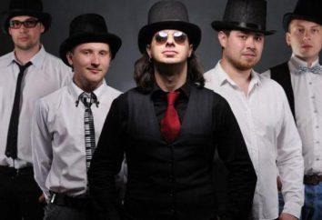 """W """"Metro"""": nowa generacja muzyków rockowych"""