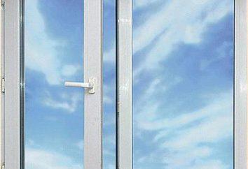 """Zubehör """"Roto"""" für Fenster: Bewertungen, Fotos"""